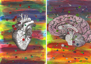 heart_and_mind-by_Soffie_Hicks_www.flickr.comphotosohhbetty_CC_300x212 (1)