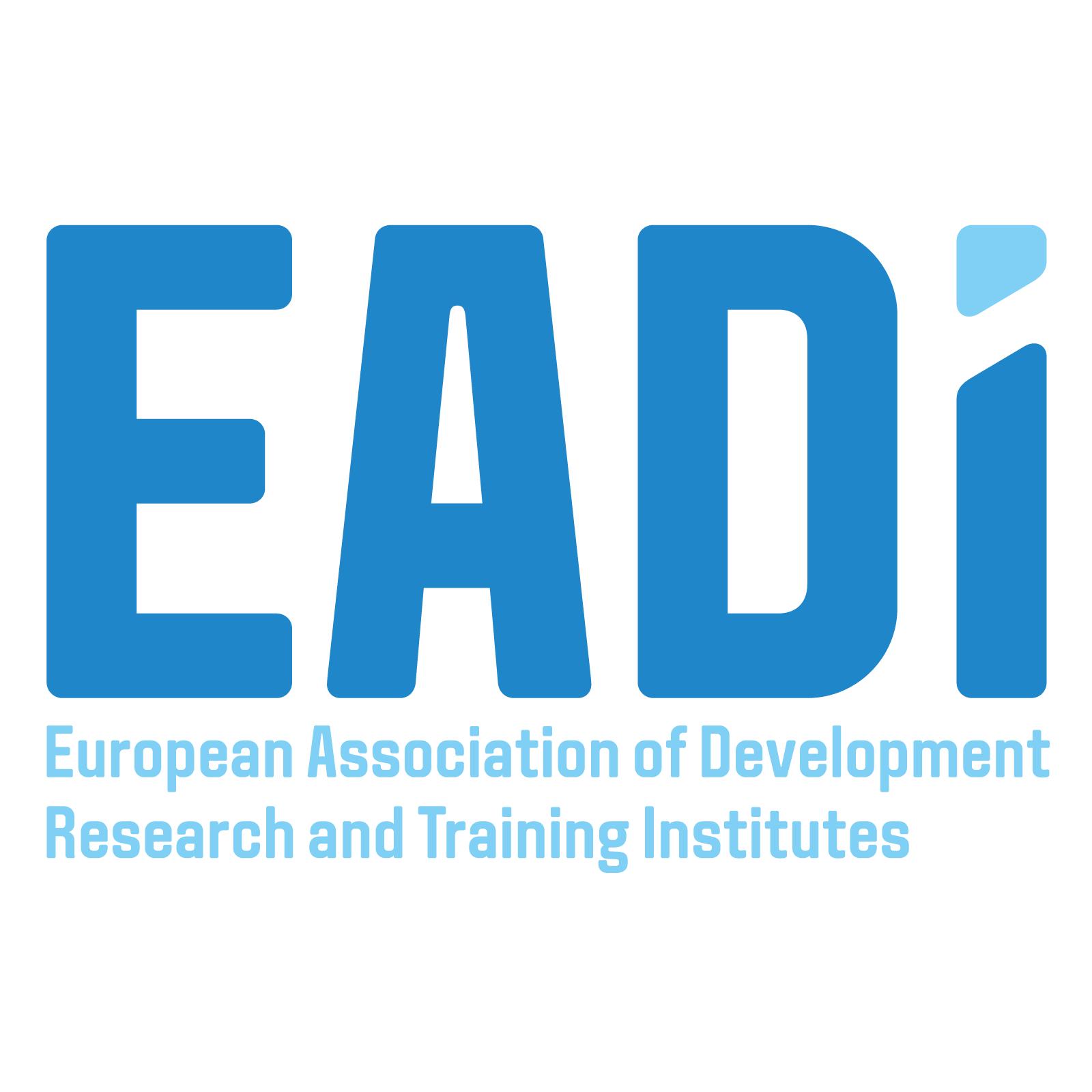 EADI_logo_new
