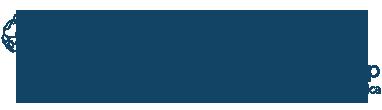 iawg-logo-blue