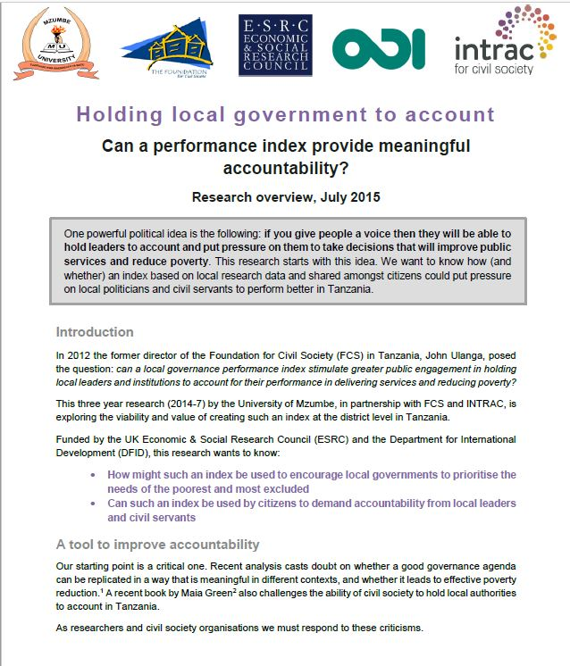 holding-local-government-to-account-research-overview-cover