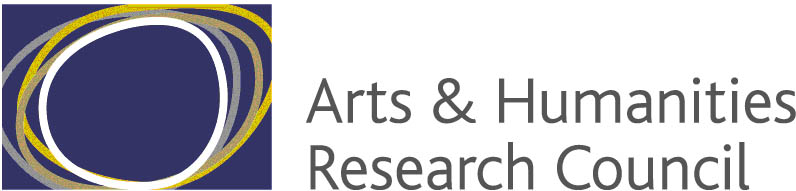 arts__humanities_research_council_logo