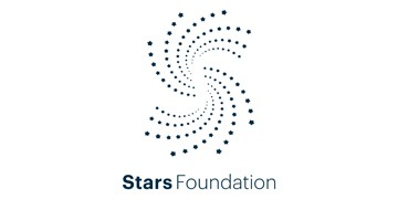 logo_stars_foundation