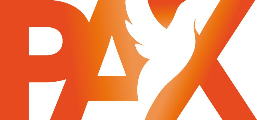 PAX_Logo_Web_FC