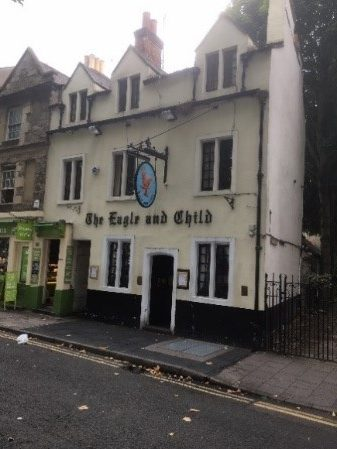 eagle-and-child-pub