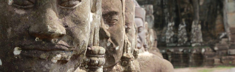 cambodia-1476378_1280