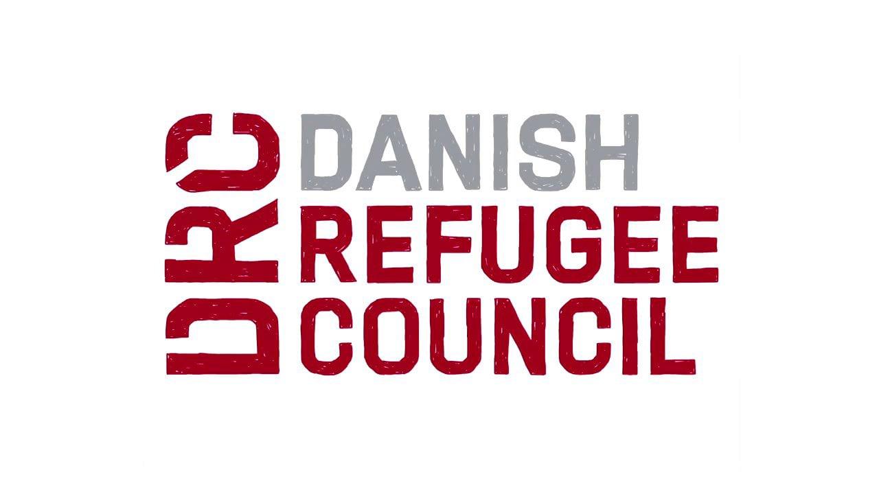 Entry Level Logistics Assistant at Danish Refugee Council