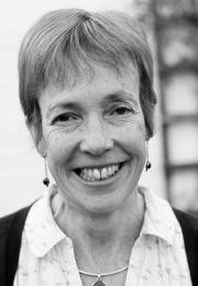 Helen Colllinson