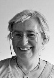 Karen Saxl
