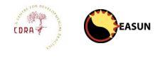 crossroads logos