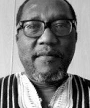 Cornelius Murombedzi