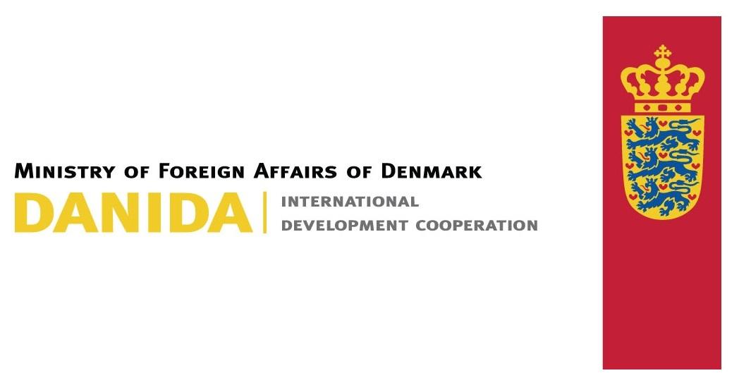 Danida-logo1