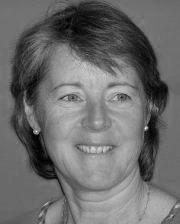 Fiona Talcott