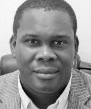 Dr Andrew Mushi