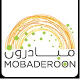 Mobaderoon