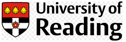 University-of-Reading-Logo