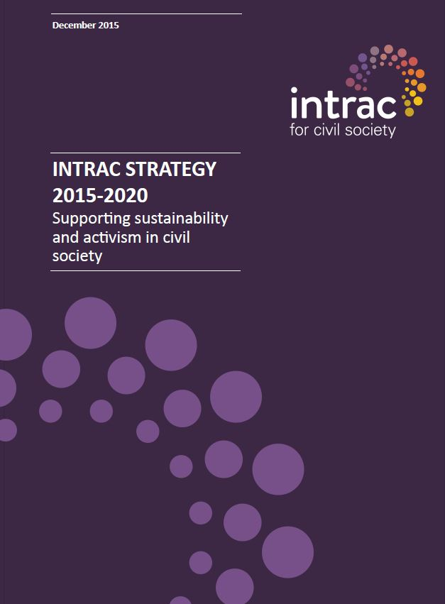 intrac-strategy-cover