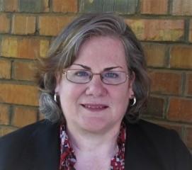 Helen Mealins