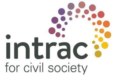 INTRAC logo web