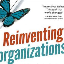 reinventing organizationa web cropped
